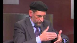 MTA Spezial - 3/3 Islam in den deutschen Medien