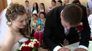 E&A Wedding Комсомольск на Амуре