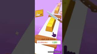 'Dot n Best' et 'Roblox':) J'aime beaucoup ce jeu!