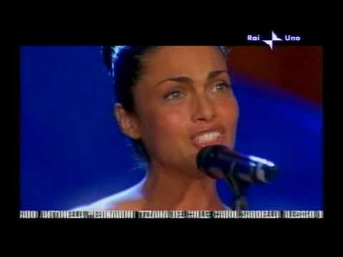 Rosalia Misseri - Dolce sentire