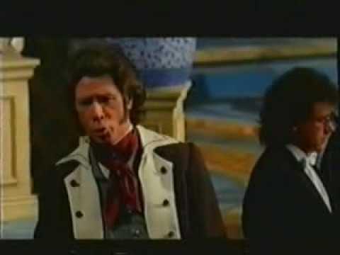 Rossini - Il viaggio a Reims - Lord Sidney (1/2)
