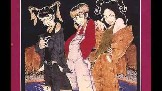 TLC - Waterfalls (ONP Remix Instrumental) - YouTube.flv