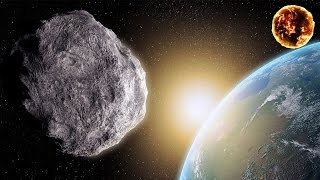 Video National Geographic   Asteroids  Deadly Impact & Biggest Blasts in the Universe   Documentary 720p download MP3, 3GP, MP4, WEBM, AVI, FLV Desember 2017