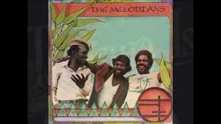 THE MELODIANS - YOU