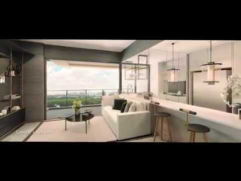 Margaret Ville by MCL Official Video | Showflat Hotline: 6100 5551