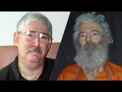 Is Robert Levinson Still Alive After Vanishing in Iran?