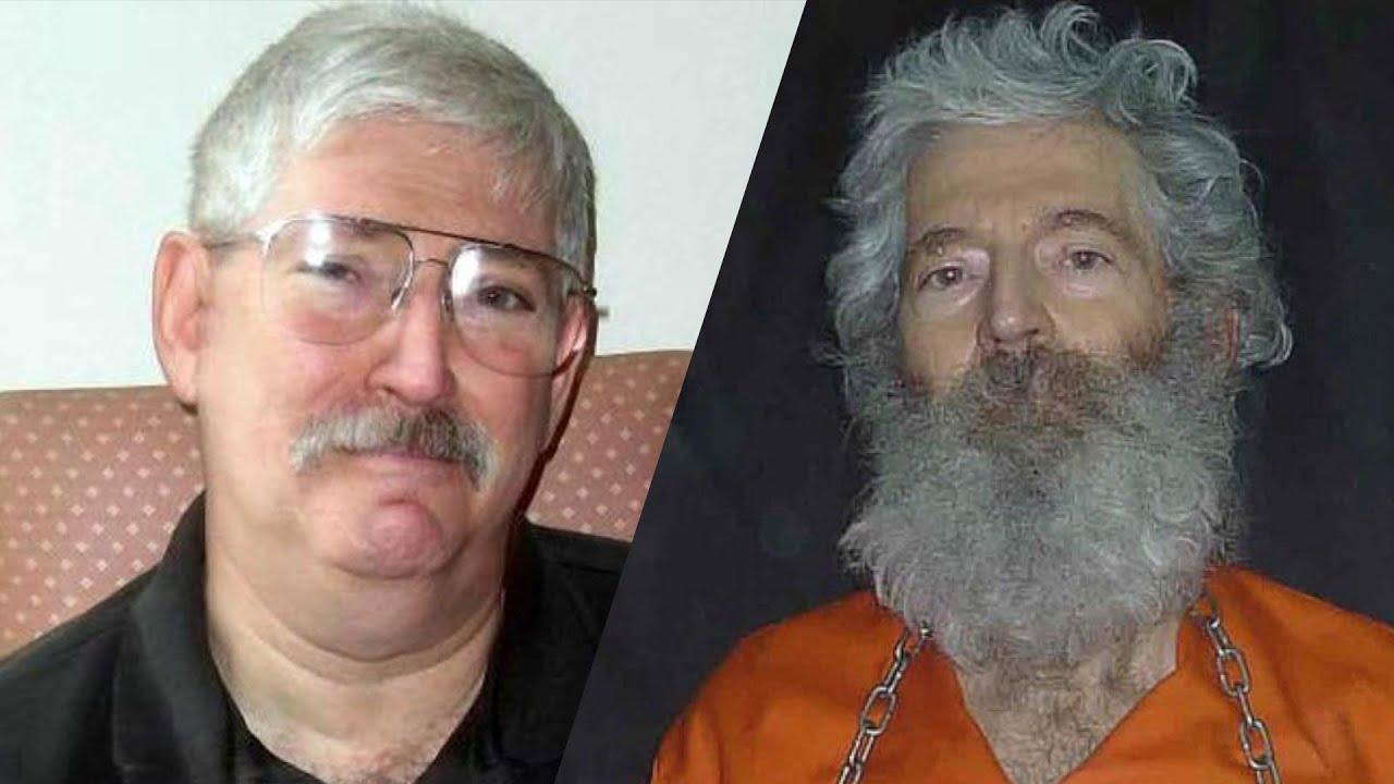 Is Robert Levinson Still Alive After Vanishing In Iran