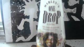 Marley's One Drop:Coffee