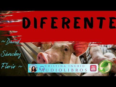 diferente---audiolibro-david-sánchez-florio-