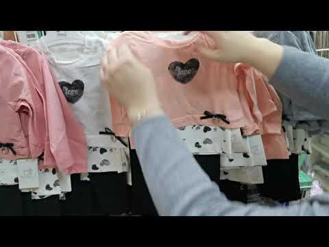 Турецкий костюм двойка для девочек. Детская одежда в Ставрополе. Отправка по РФ.