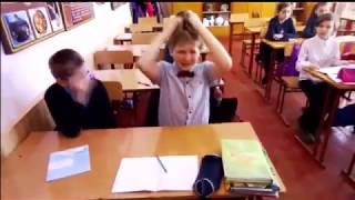 Despacito (Де той вчитель)