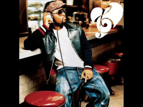 Musiq Soulchild - Reasons