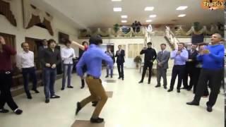 İŞTE KAFKAS İŞTE ASALETİN DANSI LEZGİNKA   !!!   Kafkas Danslari Dünya Danslari Vede Müzikleri