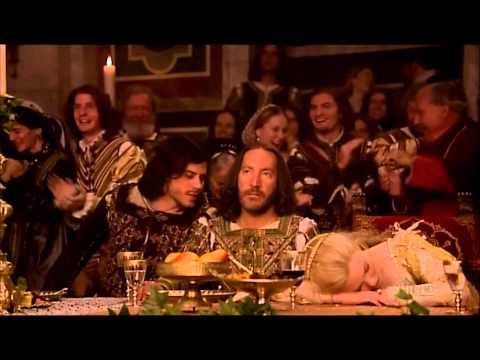 Plautus' Comedy for Lucrezia Borgia's Wedding