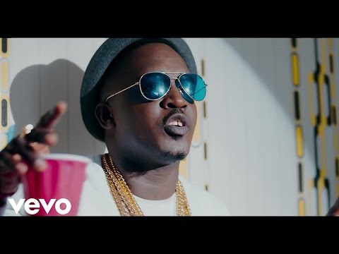 MI Abaga - Bad Belle ft. Moti Cakes