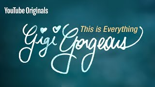 [Official Trailer] This Is Everything: Gigi Gorgeous