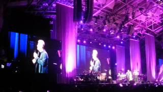 David Foster & Friends At The Arena Of Stars, Genting.