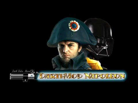 Установка DARTHMOD Napoleon Epic Edition v2.65 [Napoleon: Total War]