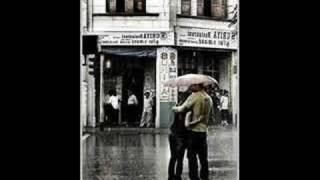 Mua - Thuy Chi ft M4u