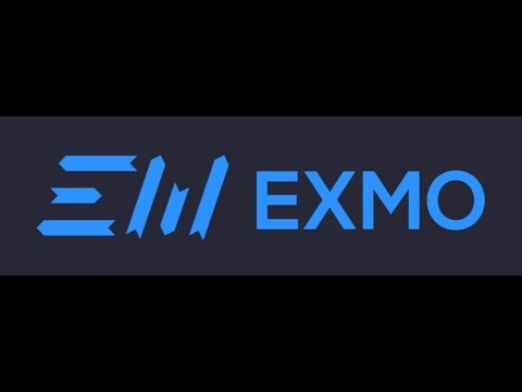 Бесплатный БОТ для биржи EXMO
