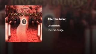 Play After The Moon