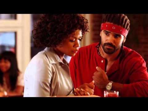 A Diary of a Mad Black Woman: Black on Black Cinema Ep76