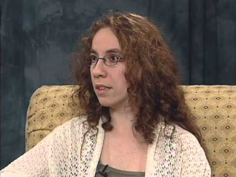Naomi Novik interview - here there be dragons!