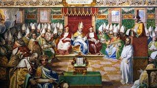 Arius and Nicea