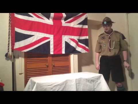 Instruction video 1