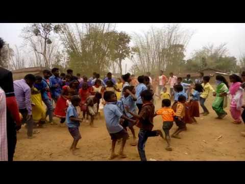 A re guys nisha toy ka jog dele toy Mar dele besho nhi lage