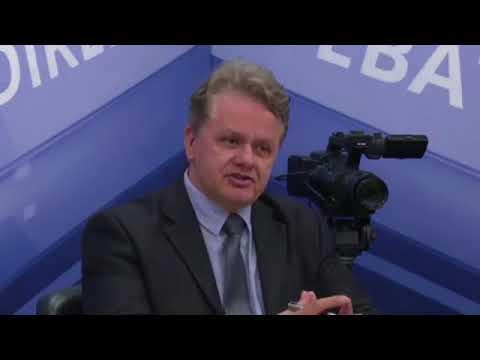 Видео Poder investigatório do ministério público