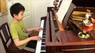 陳昱熙《夢境追尋》100.11.4~鋼琴獨奏 /天鵝湖音樂屋