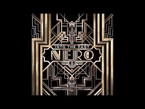 Nero - Into The Past