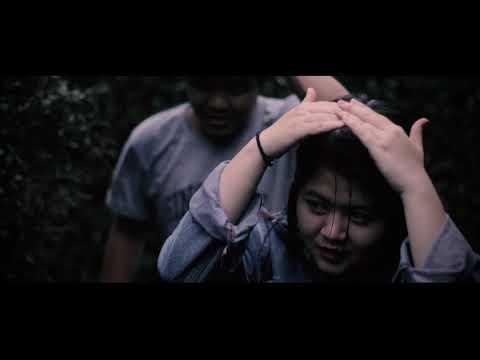Dudy Oris - Aku yang Jatuh Cinta (Fan Made Music Video)