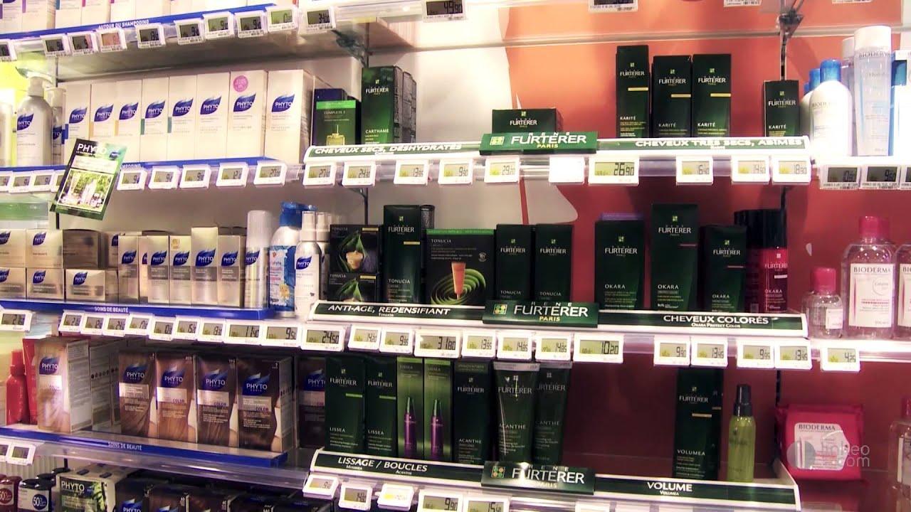pharmacie de l 39 toile vente en ligne de produits parapharmaceutiques andernos les bains 33. Black Bedroom Furniture Sets. Home Design Ideas
