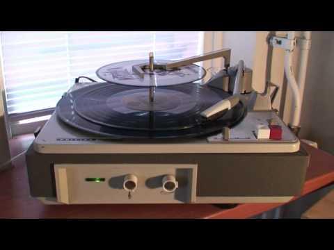 Deep House Радио Рекорд  Онлайн радио