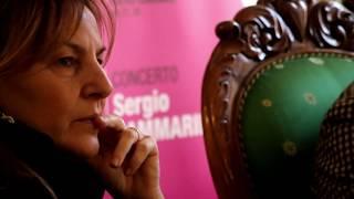Presentata la seconda edizione di GustoJazz. Apre Sergio Cammariere il 24 aprile