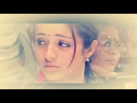 Ghilli movie lovely flute humming Bgm