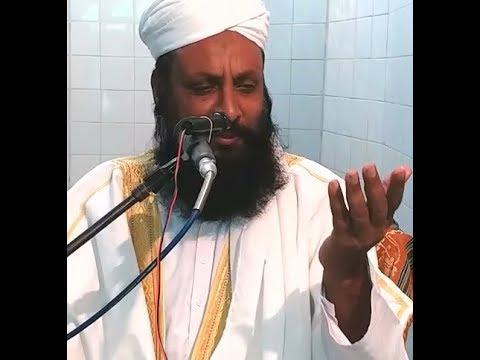 Ghulam Sarwar videos - You2Repeat