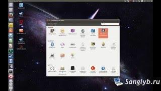 Ubuntu - автоматический вход в систему без пароля