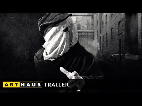 DER ELEFANTENMENSCH 4K | Trailer | Deutsch | David Lynch | ARTHAUS