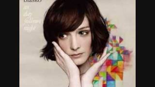 Watch Sarah Blasko Night  Day video