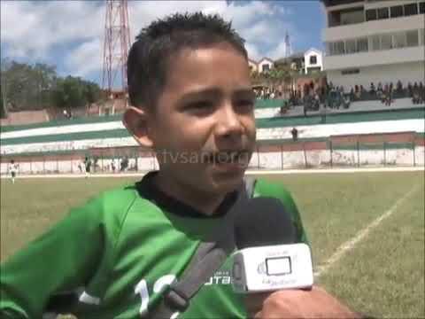La Rebaja Deportes.co