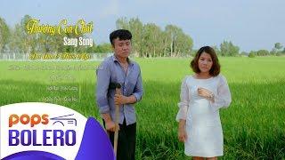 [COVER] AI CŨNG KHÓC KHI XEM MV NÀY l Thương Con Chốt Sang Sông lThiên Nga ft Dư Anh l Phần 1