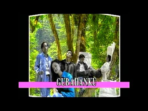 2By2 & Siti Nurhaliza - Gubahanku