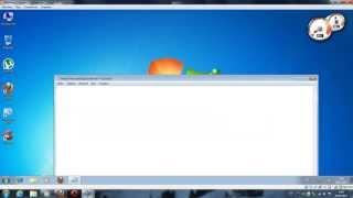 Acronis True Image Backup windows Восстановление системы