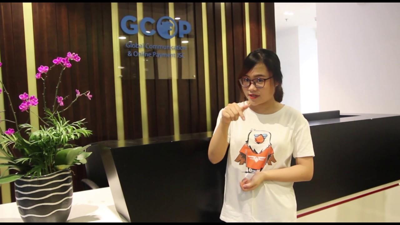 [Gtool] Phần mềm bán hàng đa kênh, Marketing Facebook Gtool là gì?