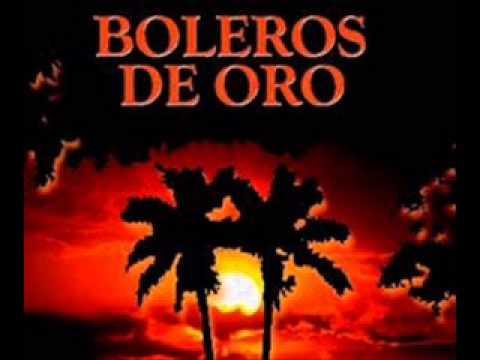 Bolero De