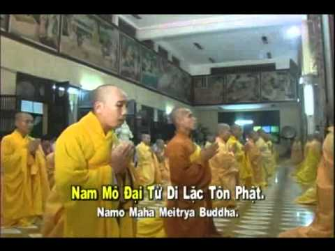 Sam cau sieu do Chung Sanh Noi Dia Nguc_5/8