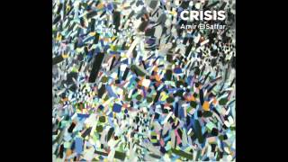 Amir ElSaffar - Love Poem - CRISIS (OFFICIAL AUDIO)